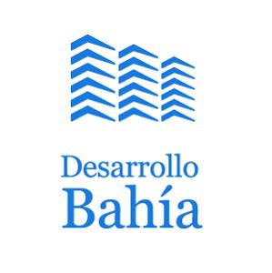 DESARROLLO BAHIA