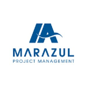 MARAZUL project management