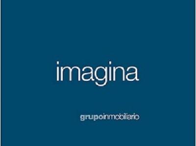 logo_imagina_