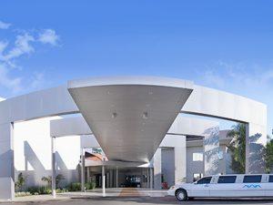 AWA RESORT HOTEL2 - PARAGUAY