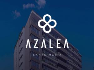 Proyecto Azalea