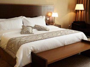 bourbon-conmebol-convention-hotel-asuncion-030